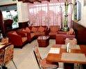 California Suites Fujairah