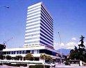 Tirana Intl Hotel And Conf Centre