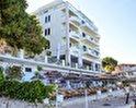 Jaroal Hotel
