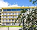 Веллнесс Парк Отель Гагра