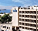 Days Hotel Aqaba