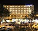 Laсosta Hotel