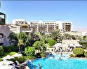 Movenpick Resort Aqaba