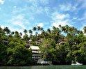 Lembeh Hills Resort