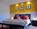 Bintan Club Med