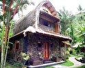 Puri Mas Beach Resort