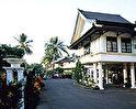 Bintang Senggigi Hotel