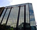 Ramada Hotel Kowloon