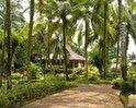 Damai Beach Resort