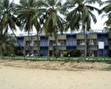 Tristar Beach Hotel