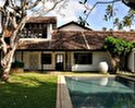 Paradise Road - The Villa Bentota