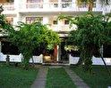 Sumadai Hotel