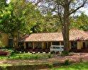 Bay Inn Weligama