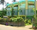 Villa Jayananda
