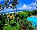 Aditya Resort Hotel