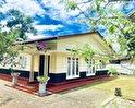 Villa Coast Hikkaduwa