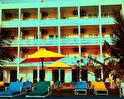 J Hotel Negombo
