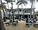 Dephani Beach Hotel