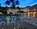 Berjaya Hotel Colombo (ex. Berjaya Mount Royal Beach)