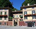 Villa 432