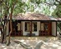 Nilaveli Garden Inn