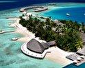 Per Aquum Huvafen Fushi Maldives Deluxe