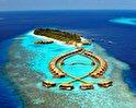 Lily Beach Resort&spa
