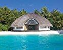 Velavaru Island Resort