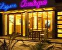Laguna Boutique Guest House