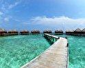 Mirihi Island