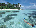 Giravaru Island Resort Hotel