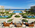 Sensimar Premier Le Reve Hotel & Spa (only Adults)