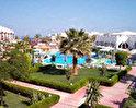 Nefer Beach Resort