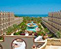 Hawaii Palm Resort & Aquapark( Ex.mirage New Hawaii Resort And Spa)