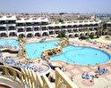 Sea Gull & Sea Gull Premium Resort