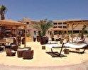The Breakers Dive & Watersports Resort