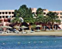 Sol Y Mar Resort Paradise Safaga