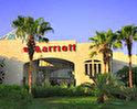 Marriott Sharm Mountain