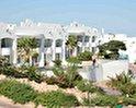 Dessole Royal Rojana Resort (ex. Royal Rojana)