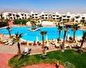 Otium Hotel Golden Sharm (ex. Shores Golden)