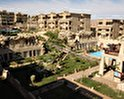 El Hayat Swiss Inn (ex. El Hayat Sharm Resort)