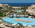 Rixos Sharm El Sheikh (ex. Premier Royal Grand Azure Resort)