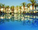 Luna Sharm Hotel (ex. Mercure Luna Sharm El Sheikh)