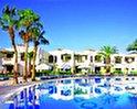 Otium Hotel Amphoras Sharm (ex. Shores Amphoras)