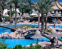 Parrotel Beach Resort 5*  (ex.radisson Blu Resort Sharm El Shekh)