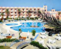 Horizon Sharm Resort
