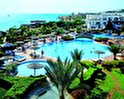 Royal Grand Sharm (ex. Iberotel Grand Sharm)
