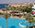 Jaz Fanara Resort(ex.iberotel Club Fanara & Residence)