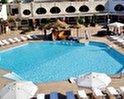 Aida Better Life Resort