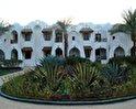 Royal Holiday Beach Resort (ex. Sonesta Beach Resort Sharm El Sheikh)